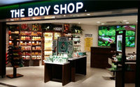 The Body Shop inaugura sua primeira Company Store