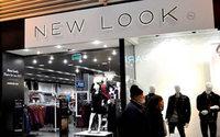 New Look fallisce in Belgio