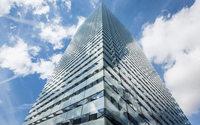 Puig forma una joint venture con Luxasia per sostenere il suo sviluppo in Asia
