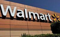 Walmart Chile avanza en su plan de convertirse en una empresa sostenible