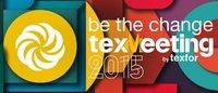 Más de 100 profesionales del textil participan en el TexMeeting by Texfor