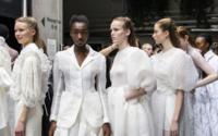Copenhagen Fashion Week maintaining August 2020 dates