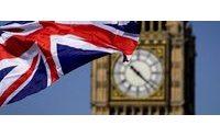 Ciudades atractivas: Londres, Nueva York y Singapur ocupan los primeros puestos