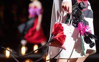 La moda italiana sul tetto d'Europa per valore aggiunto