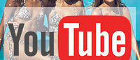Реклама ритейлеров на YouTube