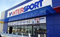 Intersport nombra a un nuevo director de marketing internacional