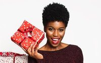 Global consumers seek festive season gift ideas says McKinsey