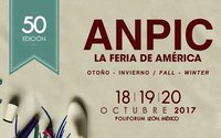 La ANPIC México espera ventas de 350 millones de pesos en su 50 edición