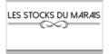 LES STOCKS DU MARAIS