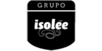 GRUPO ISOLEE