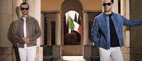 Stefano Ricci, prosegue piano aperture internazionali