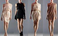 Cerruti gibt Womenswear auf