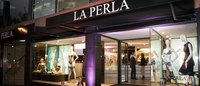 La Perla: nuova boutique a Madrid