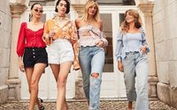 Revolve sets terms for $200m IPO