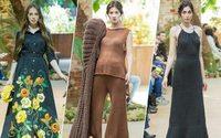 Экодизайнеры России и стран СНГ представят свои коллекции на Eco Fashion Week 2017