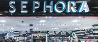 JC Penney to open 60 new Sephora locations
