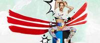 Confira a nova coleção Adidas by Rita Ora