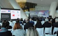 iTechStyle Summit regressa ao Terminal de Cruzeiros do Porto de Leixões