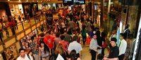 Llega la nueva edición de Noche de los Shopping en Argentina
