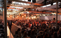 Lille organise ses « fashion days »