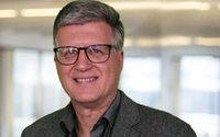 UBM restructures and expands Tom Nastos' responsibilities