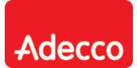 ADECCO S.P.A