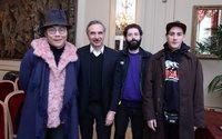 Milano Moda Uomo : 27 défilés en janvier, le retour de John Richmond