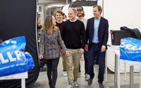 H&M Group стала мажоритарным акционером Sellpy