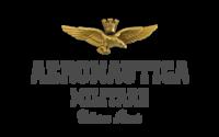 Aeronautica Militare mit PR-Offensive