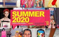 Se celebrará la edición verano 2020 del Fashion Trend Seminar en Buenos Aires
