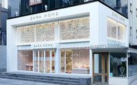 Zara Home rinnova la direzione dopo l'abbandono di Eva Cardenas