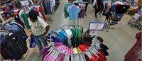 V-Mart to set up 27 more stores in FY17