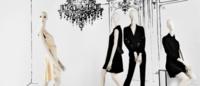 Cofrad expose ses nouveaux mannequins en collaboration avec des blogueuses