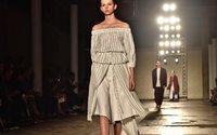 Giovani chiudono fashion week milanese