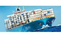 Exportações têxteis obtêm em outubro 2.º melhor resultado do ano
