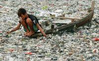 Usar mais e lavar menos: o mantra da roupa sustentável