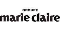 MARIE CLAIRE ALBUM