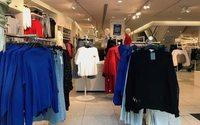 UK fashion has good August as high street sales rise - BDO