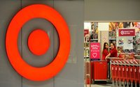 Target to start holiday discounts in October, take on Amazon's Prime Day