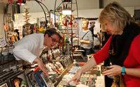Bazaar Berlin setzt sich seit 1962 für fairen und nachhaltigen Handel ein