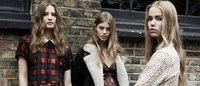 Estampas são destaque na coleção Zara TRF