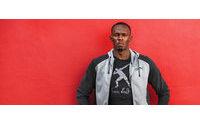 Puma se alía con Usain Bolt para su nueva colección
