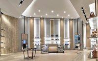 Tod's inaugura un nuovo flagship a Dubai