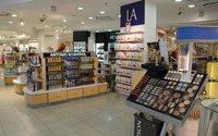 Falabella estrena la nueva imagen de su tienda en Mendoza