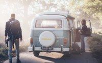 Nomad : la marque d'outdoor rachetée par Nederlands MerkGoed