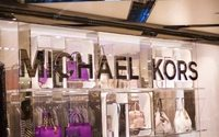 Michael Kors: S&P taglia l'outlook da 'positivo' a 'stabile'