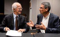 Essilor et Luxottica : le partenariat se précise