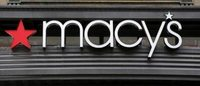 Macy's Chief Marketing Officer Martine Reardon to depart the company
