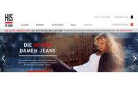 H.I.S. kooperiert mit Yapital Start im Online-Shop