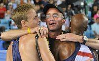 Nike éclaboussé par un scandale de dopage, Mark Parker dans la tourmente